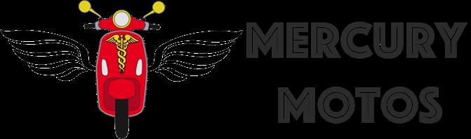 Mercury Motos